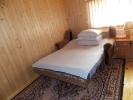 Двомісна кімната в сімейному номері