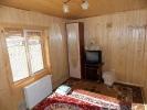 Двомісна кімната в основному будинку