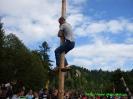 Фестиваль Тустань-2009