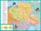 Українські землі наприкінці XV - у першій половині XVI ст._1