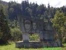 Монумент 2-ї Світової війни