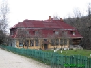 Школа в Сопотові