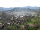 Село Сопіт