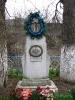 Монумент на честь скасування панщини