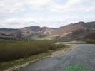 Річчка Стрий в селі Сопіт
