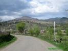Південно-західна частина села Тухля