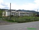 Школа в Тухлі