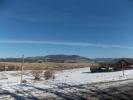 Село Тухолька