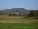 Початок Комарницьких гір