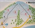Гора Менчіл