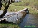 Річка Тишевниця
