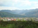 Панорама Сколього