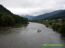 Річка Опір