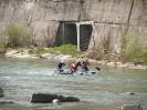 Обласні змагання з водного туризму