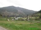 Село Головецько