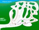 Карта схилів - Плай