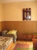 Мотель Кам'янка - Номери
