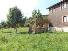 Садиба у Романа - альтанка для відпочинку