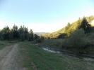 Річка Кам'янка