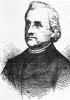 Микола Устиянович