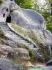 Печерний монастир