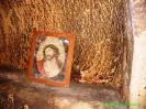 Ікона в монастирі