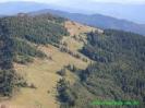 Гора Тимкін Верх