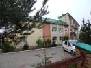 Мотель Вікінг Карпати
